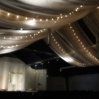 Branches Hall Wedding
